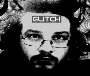 glitchman