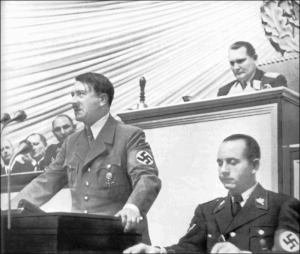 adolf_hitler_speech_on_invasion_of_czechoslovakia