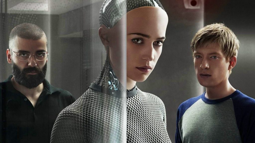 ex-machina-cast-wallpapers