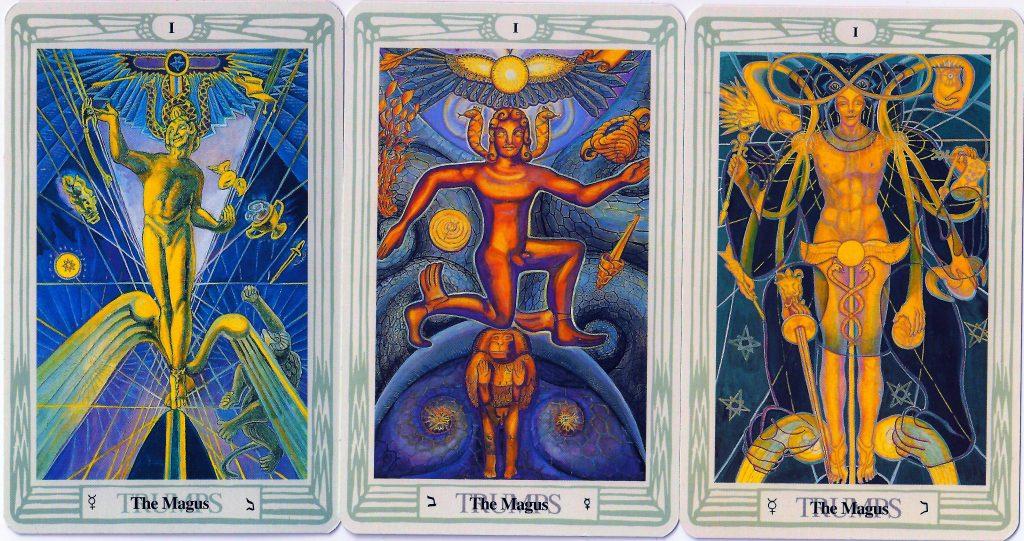 ac-3-magus-tarot-cards